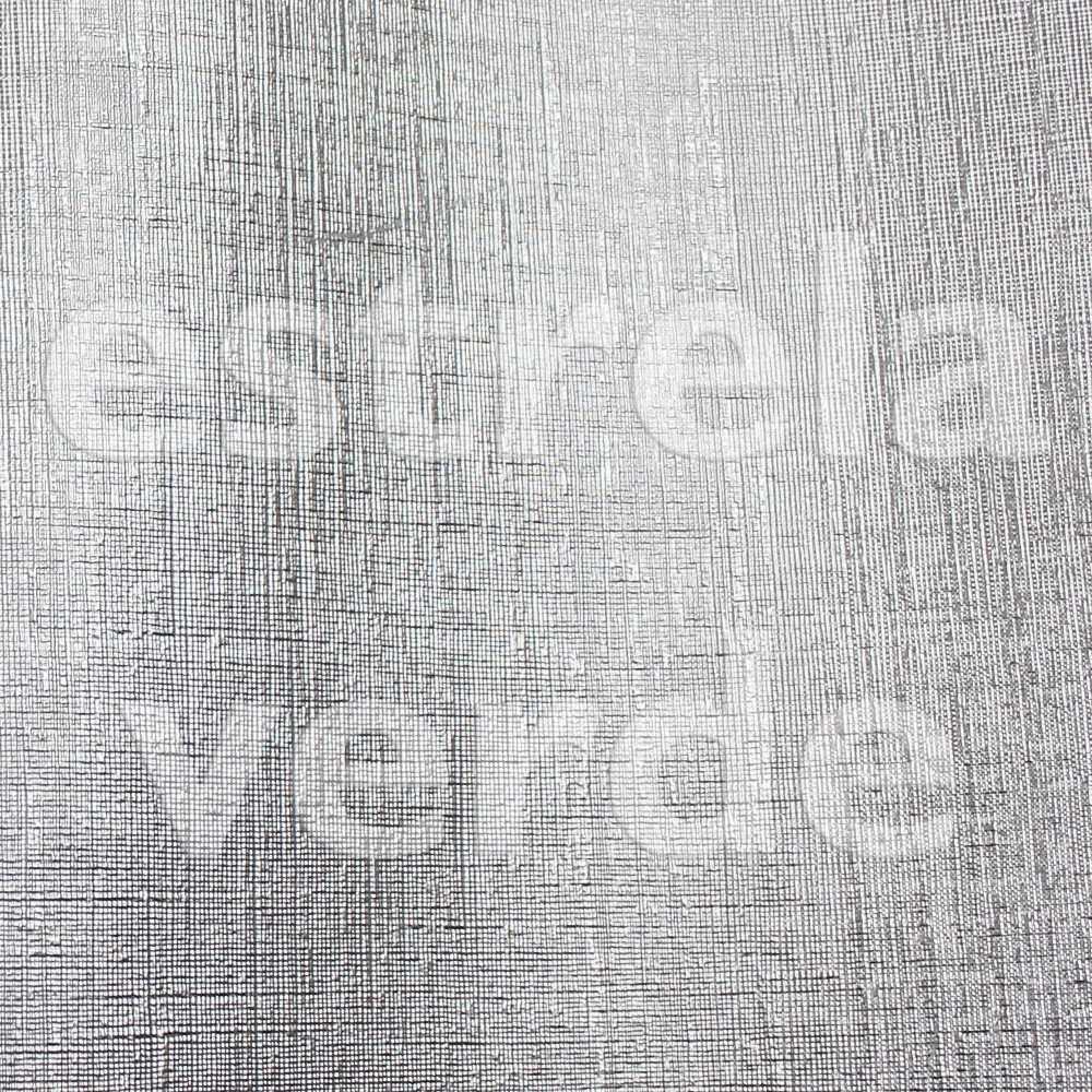 REVESTIR NEW LINHO PRATA  - Estrela Verde