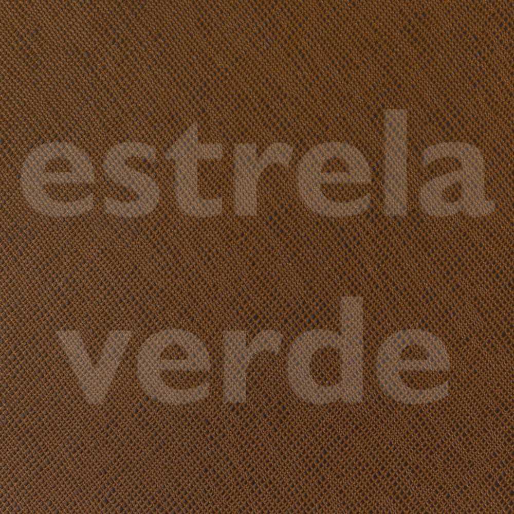 REVESTIR NEW VANCOUVER CHOCOLATE  - Estrela Verde