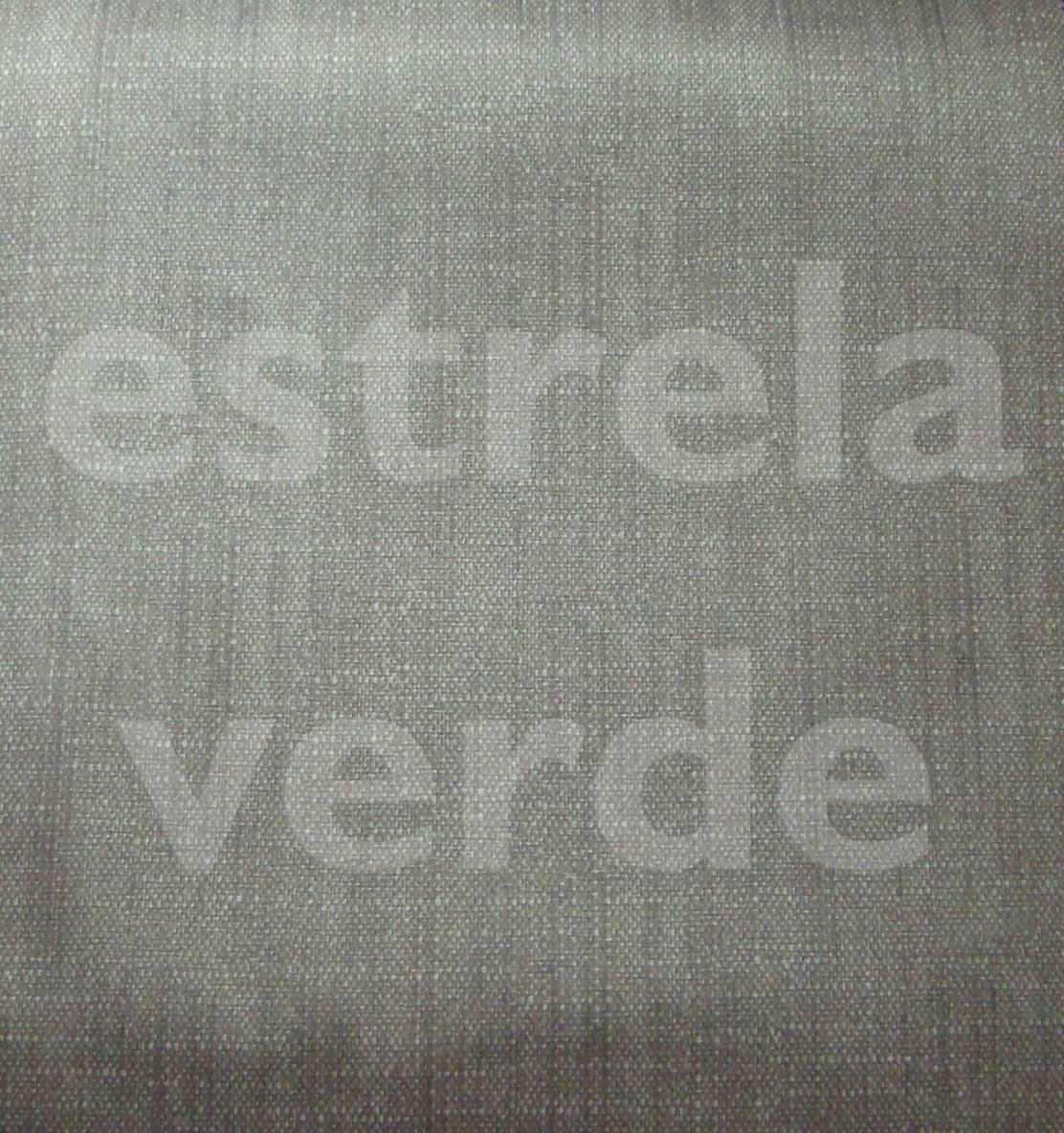 SUEDE ATENAS BEGE (3064-95) (DESCONTINUADO)  - Estrela Verde