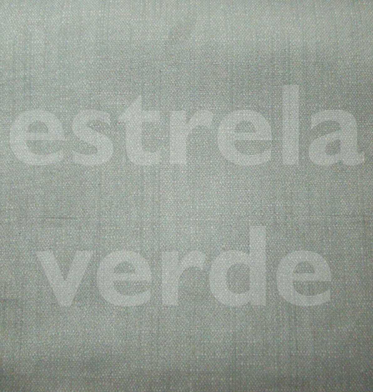SUEDE ATENAS FENDI (3064-77) (DESCONTINUADO)  - Estrela Verde