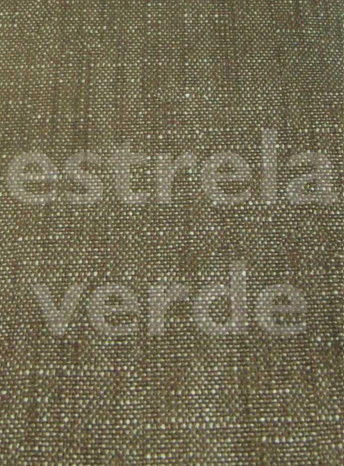 SUEDE AUSTIN CACAU (DESCONTINUADO)  - Estrela Verde