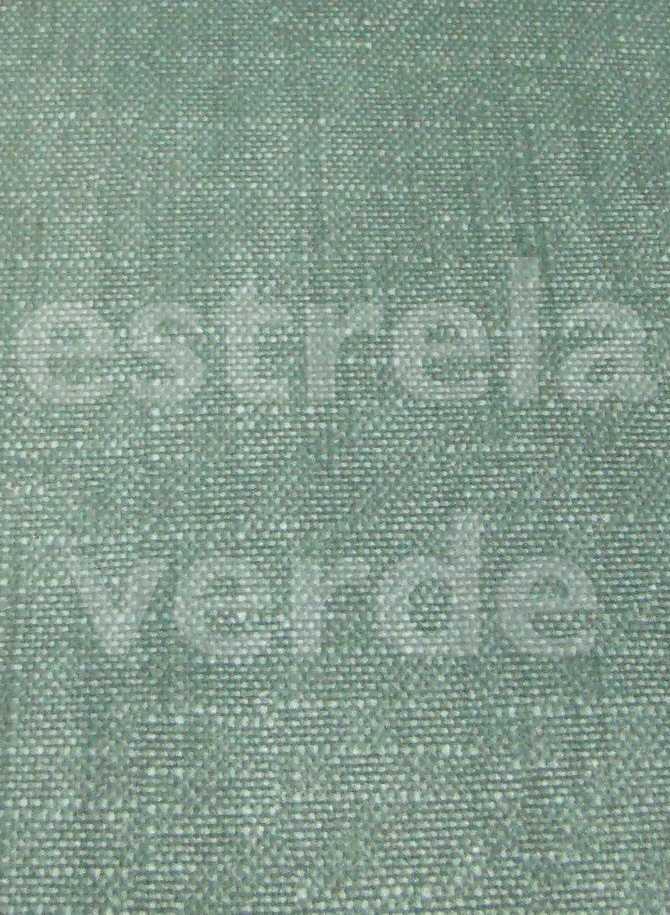 SUEDE AUSTIN CINZA (DESCONTINUADO)  - Estrela Verde