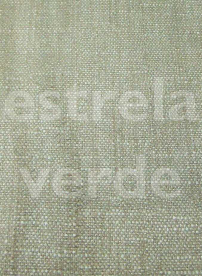 SUEDE AUSTIN LINHO (3064-95) (DESCONTINUADO)  - Estrela Verde
