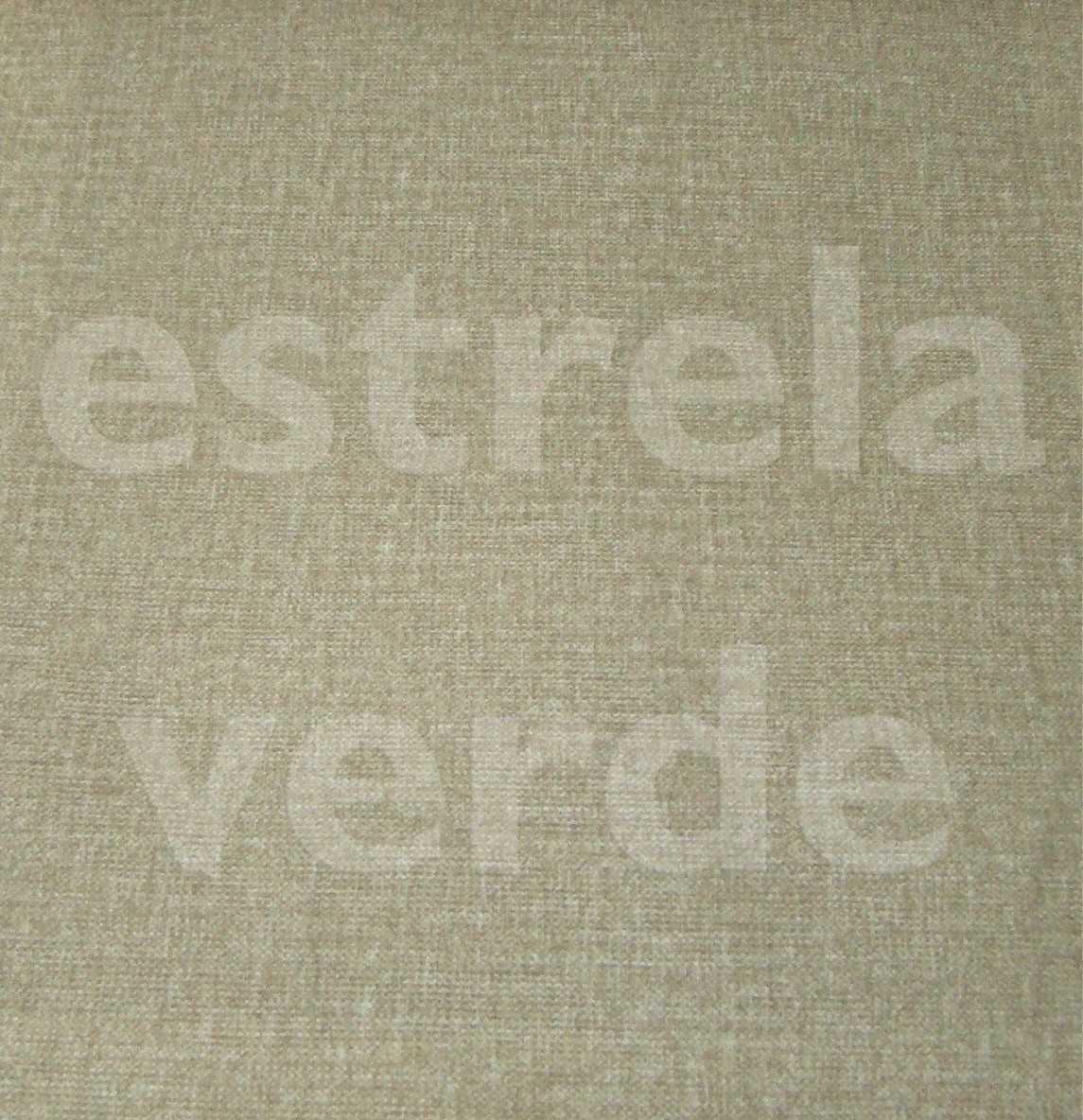 SUEDE BRUXELAS BEGE (107-42) (DESCONTINUADO)  - Estrela Verde