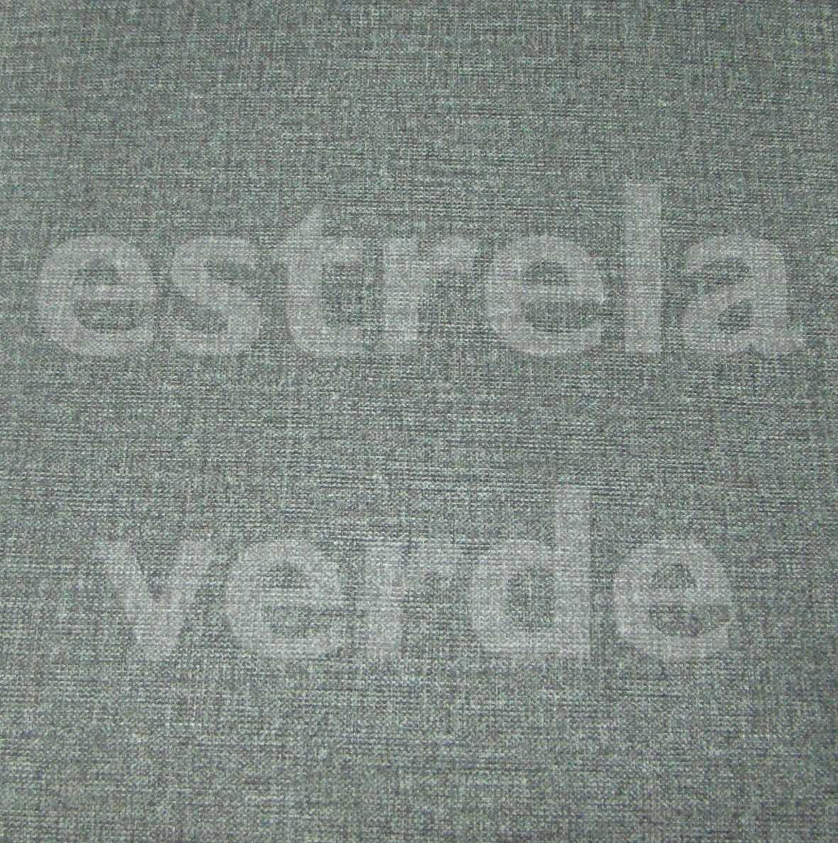 SUEDE BRUXELAS CINZA CLARO (107-37) (DESCONTINUADO  - Estrela Verde
