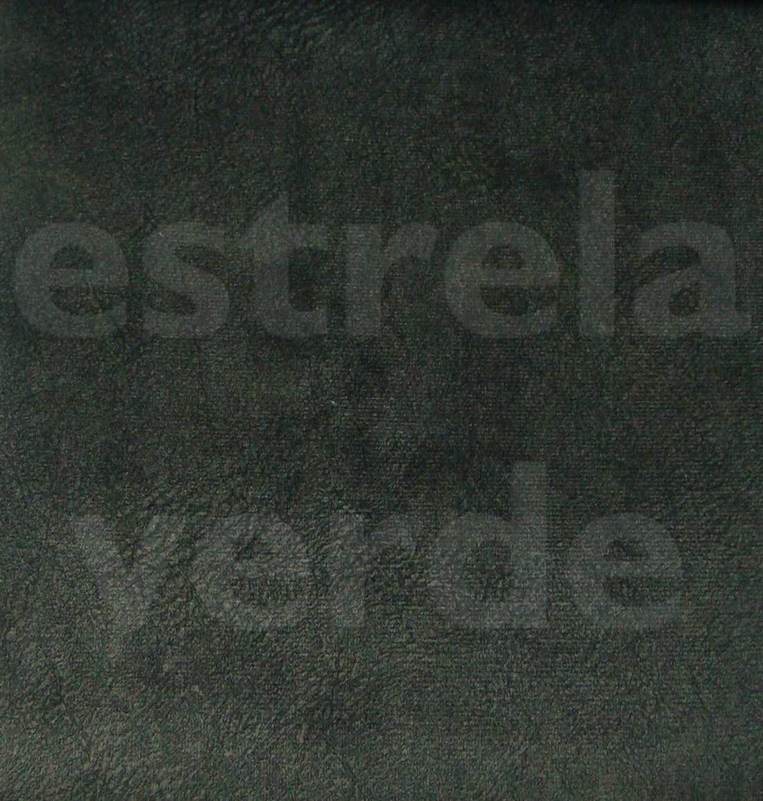 SUEDE DAMASCO MARROM/SUPER BROWN (108-87) (DESCONT  - Estrela Verde