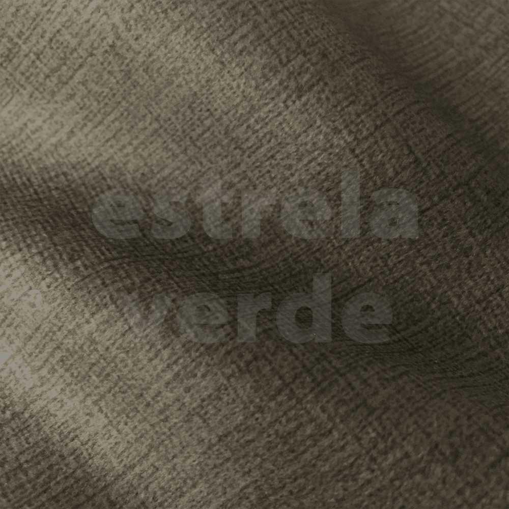 SUEDE GEORGIA FENDI (3053-44) (DESCONTINUADO)  - Estrela Verde