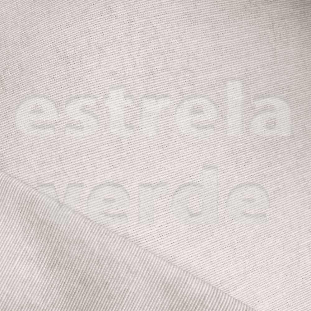TECIDO IMPERMEAVEL SAPUCAIA MARRONE 238000 DESCONT  - Estrela Verde