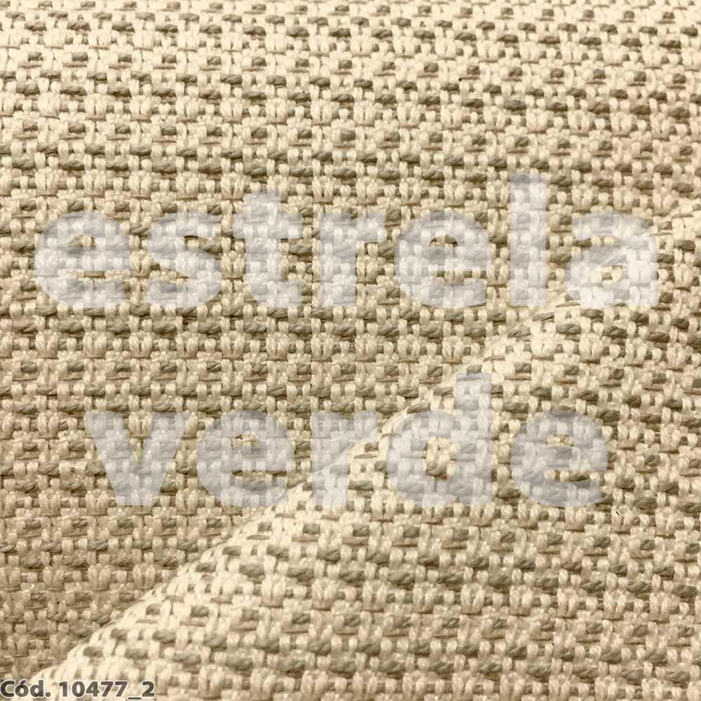 TECIDO LINHO AM-4770 1,40 LARG  - Estrela Verde
