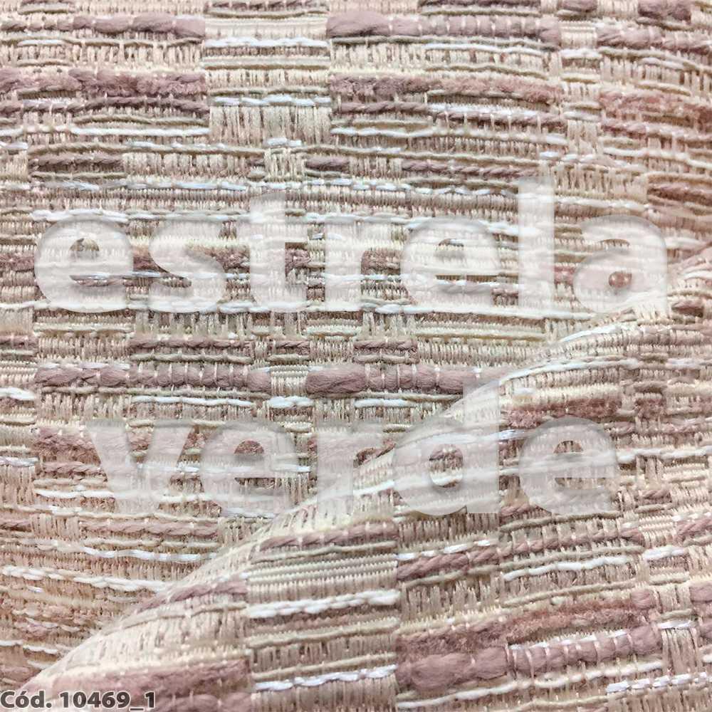 TECIDO LINHO TJ-5459 1,40 LARG  - Estrela Verde