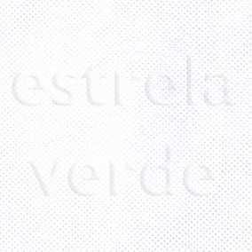TNT 50M 150GR/M² 1,40 LARG  - Estrela Verde