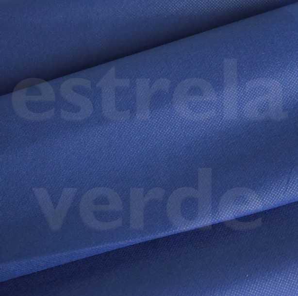 TNT 50M 40GR/M² 1,40 LARG  - Estrela Verde