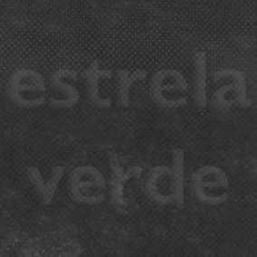 TNT 50M 60GR/M² 1,40 LARG  - Estrela Verde