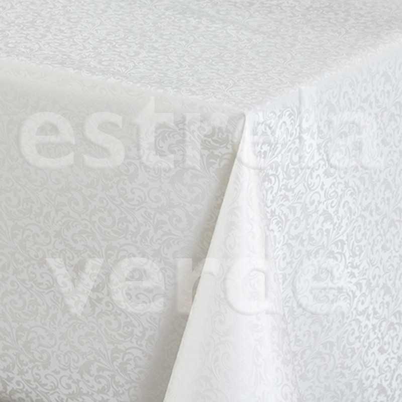 TOALHA TERMICA PREMIUM CONDESSA BRANCO  - Estrela Verde