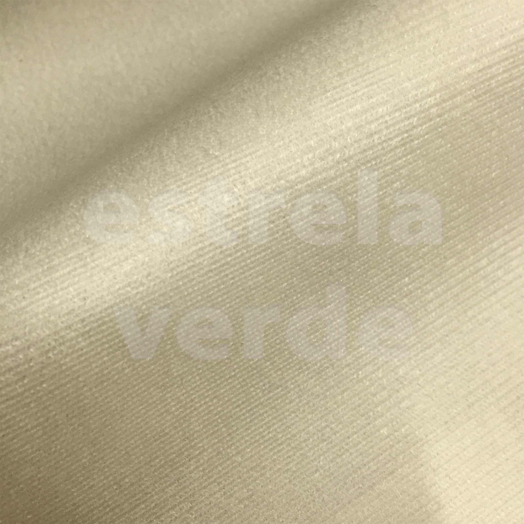 VELUDINHO CRU 01  - Estrela Verde