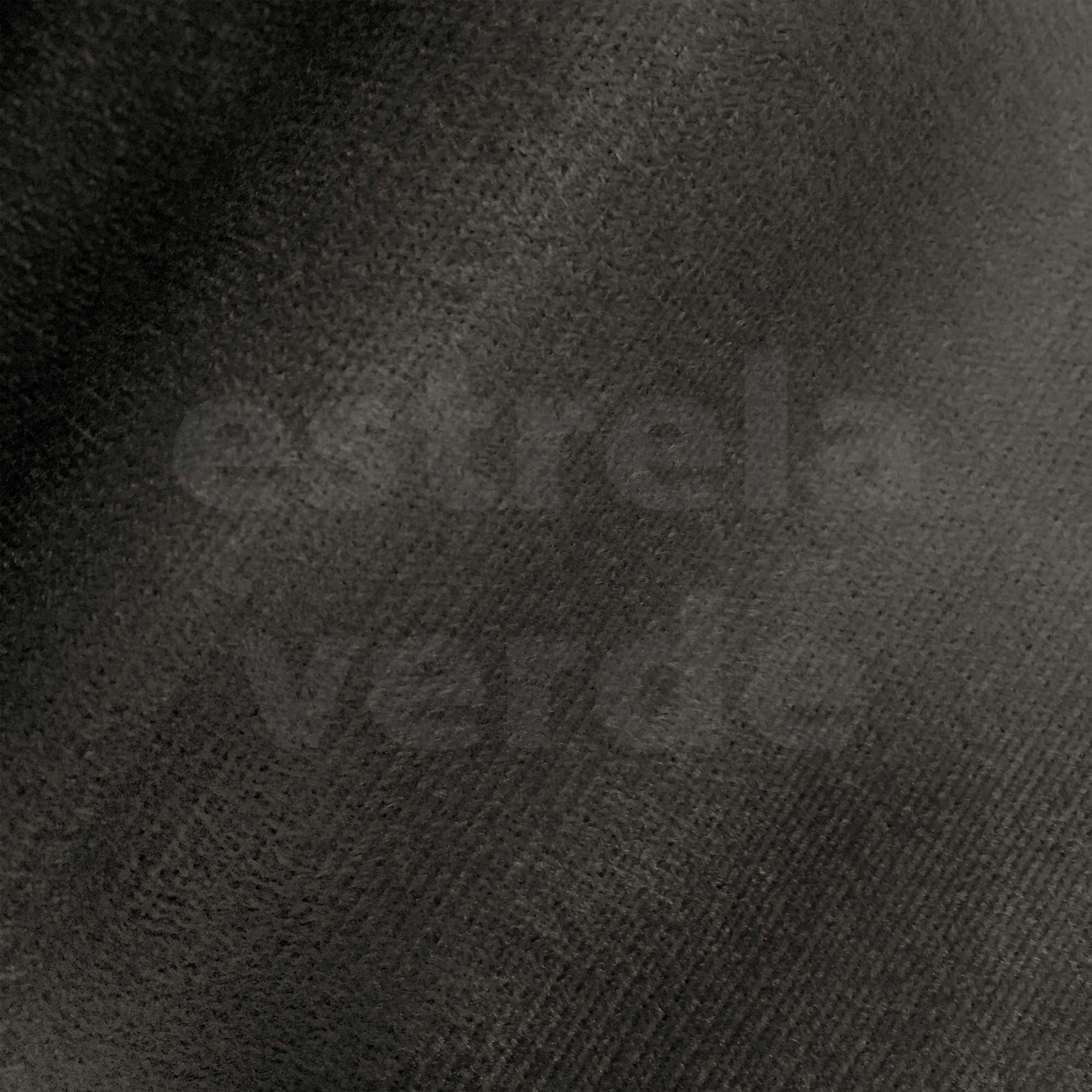VELUDINHO GRAFITE 10  - Estrela Verde