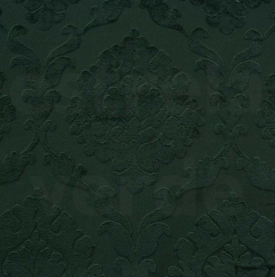 VELUDO BRASAO VERDE ESCURO 11 (DESCONTINUADO)  - Estrela Verde