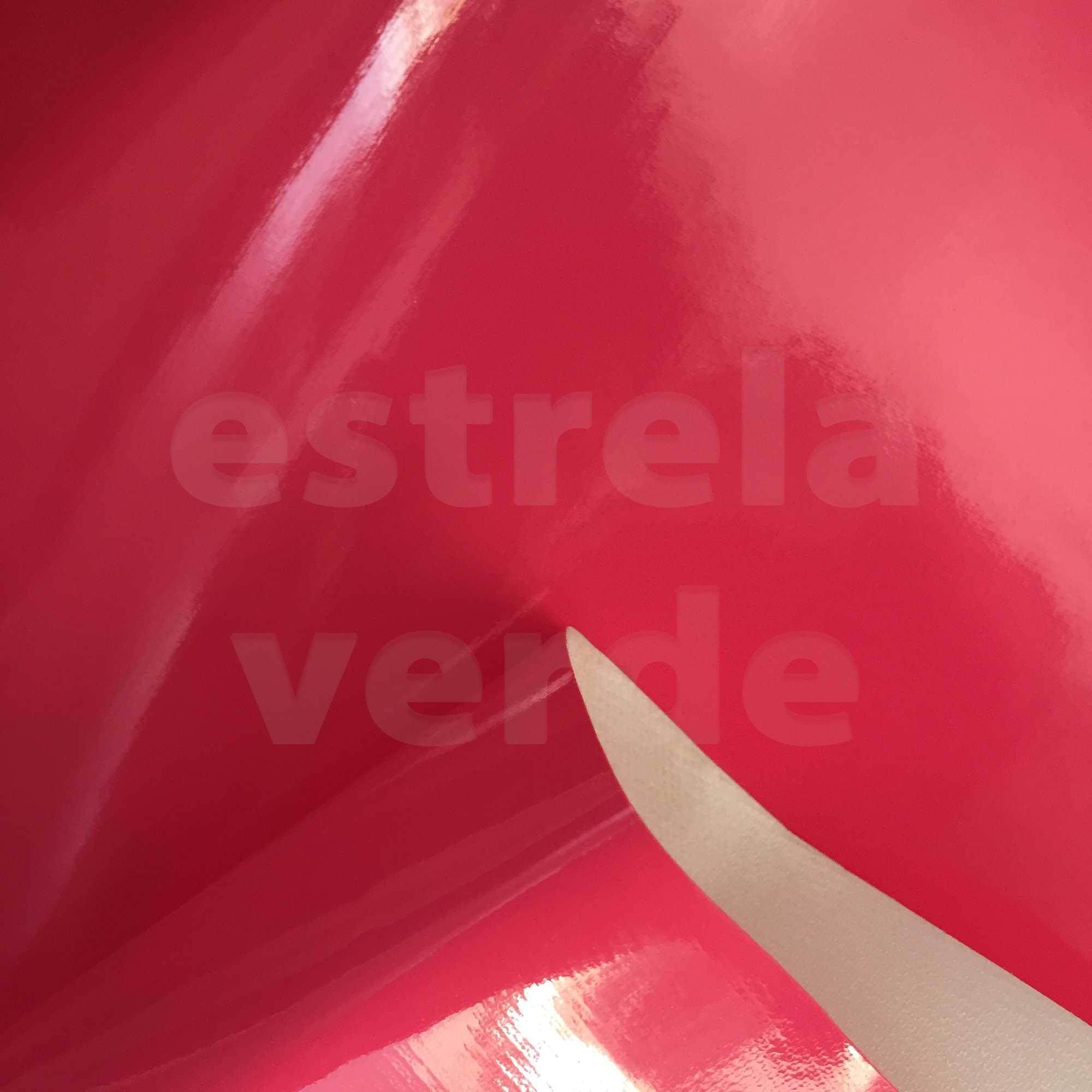 VERNIZFLEX PINK POLY 40 MM DESCONTINUADO  - Estrela Verde