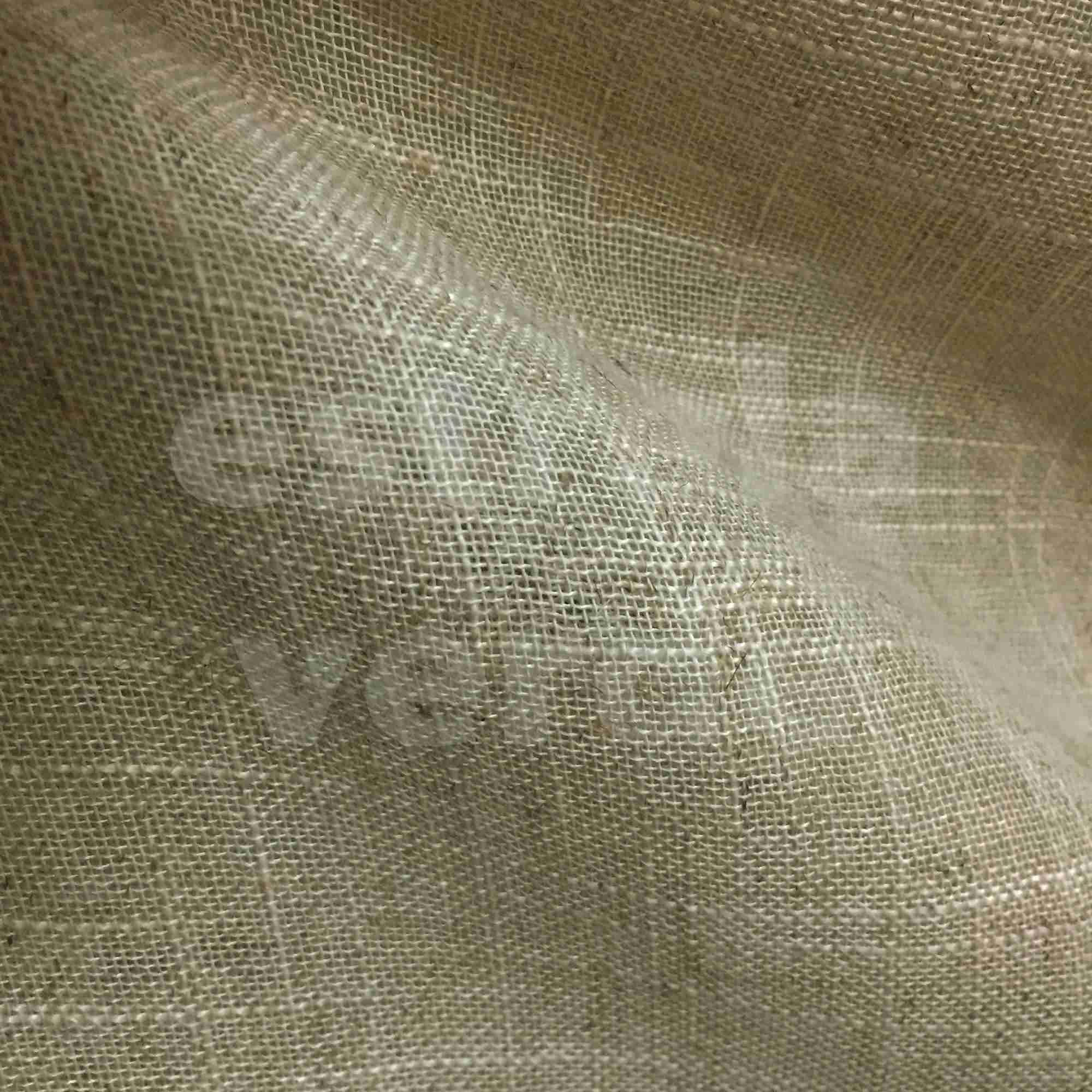 VOIL LINHAO IGUAPE LINHO 3,00 LARG  - Estrela Verde