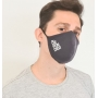 Kit Família - Antissépticos Dux Defender + 2 máscaras