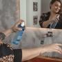 Kit Trio Spray Antisséptico Dux Defender