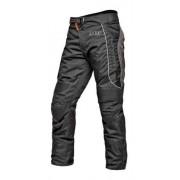 Calça X11 Troy Impermeável Com Proteção E Forro Térmico Moto