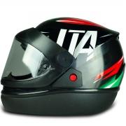 Capacete Fw3 Automático Italia