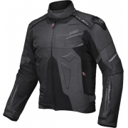 Jaqueta X11 Evo 4 Proteção Impermeavel Masculina Preto