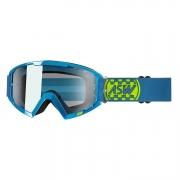 Óculos Asw A2 Check Azul