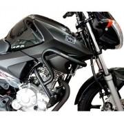 Protetor Motor Carenagem Coyote Fazer/ Factor 150 2019 C/pedal