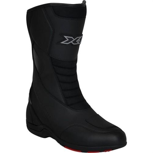 Bota X11 Ride