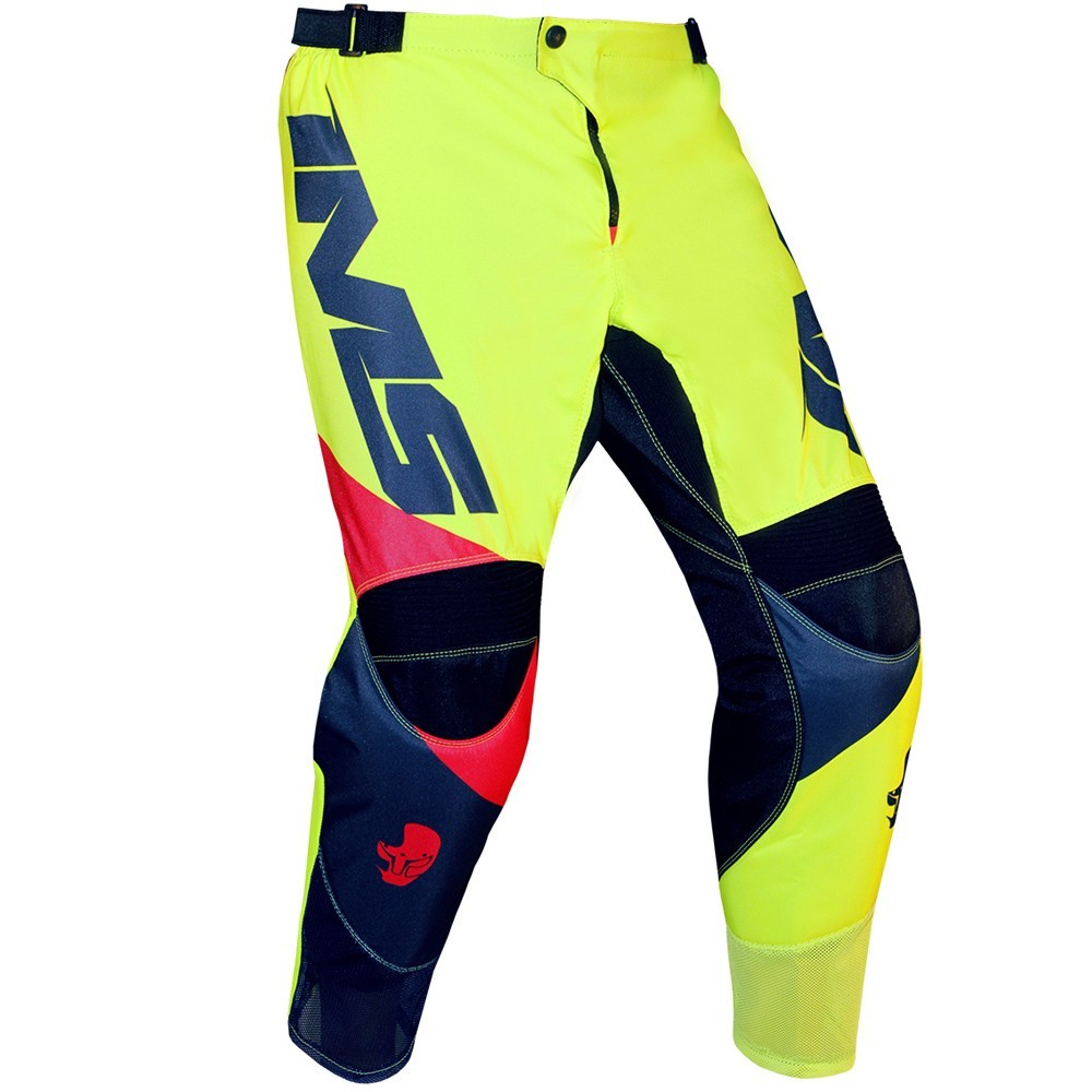 Calça Off Road IMS Army