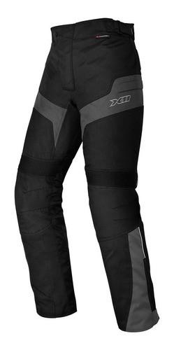 Calça X11 Ultra 2 Feminina Moto Motoqueiro Impermeável
