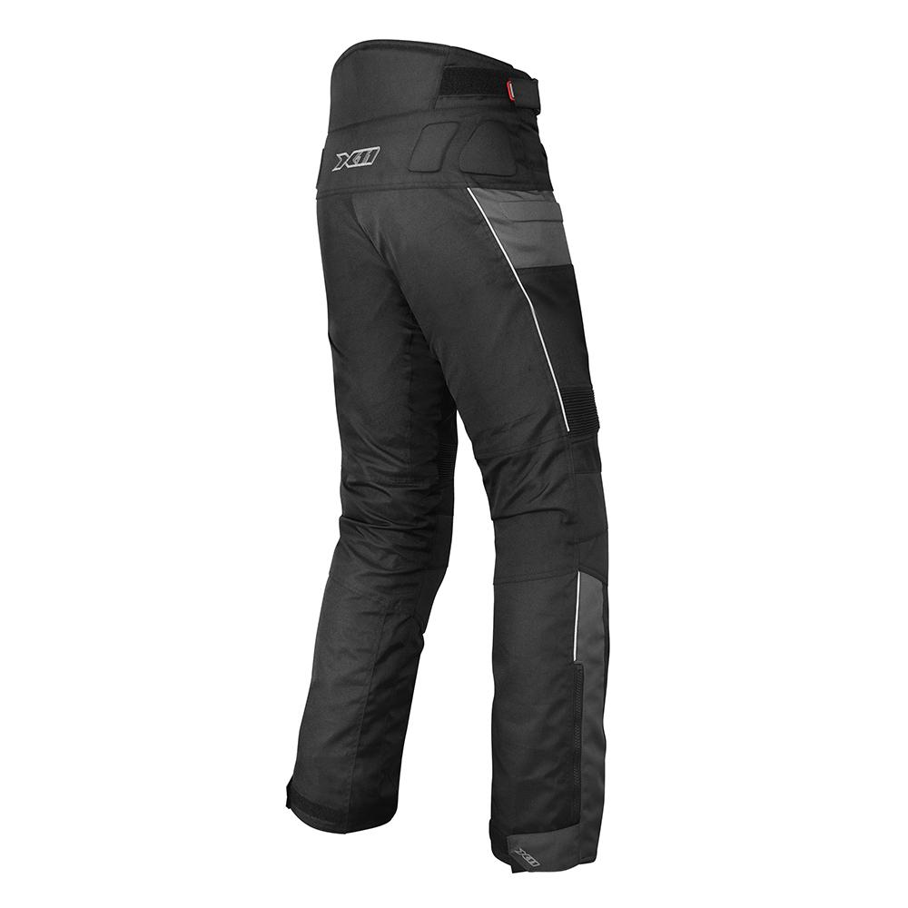 Calça X11 Ultra 2 Moto Motoqueiro Masculina Impermeável