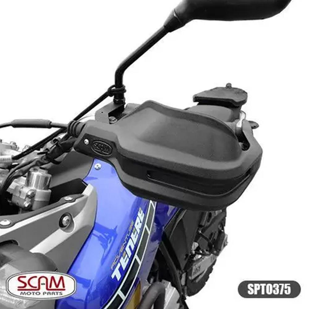 Protetor de Mão Scam Teneré / Lander 250 - Spto375