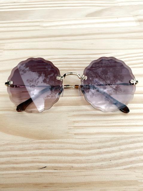 Óculos de Sol | Circle