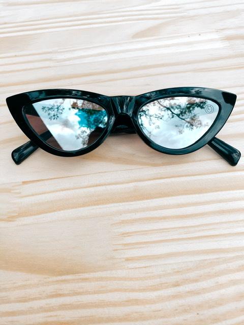 Óculos de Sol | Feline