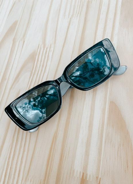Óculos de Sol | Retrô