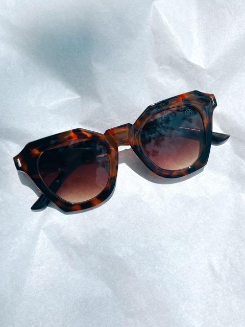 Óculos de Sol | Urban