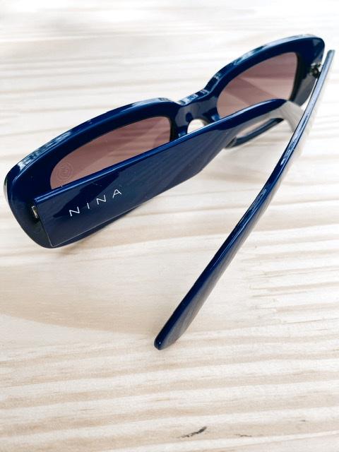 Óculos de Sol | Vintage