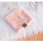 Gola Fluffy Cream - Rosé