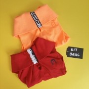 Kit Polo
