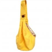 Sling Amarelo