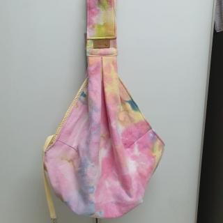 Sling Tie Dye