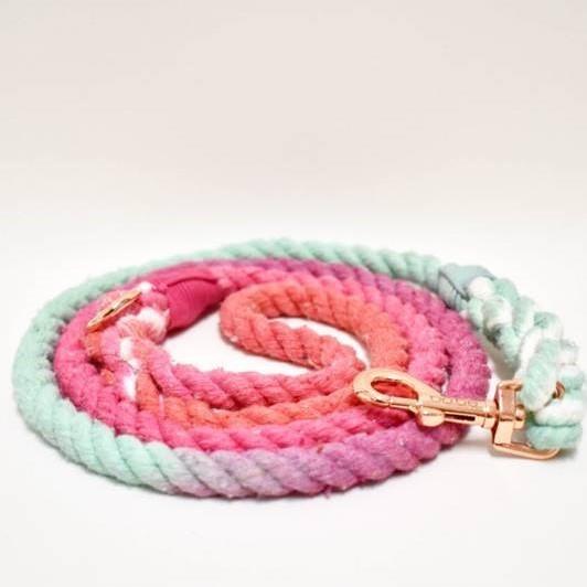 Guia Tie Dye - Cores Variadas