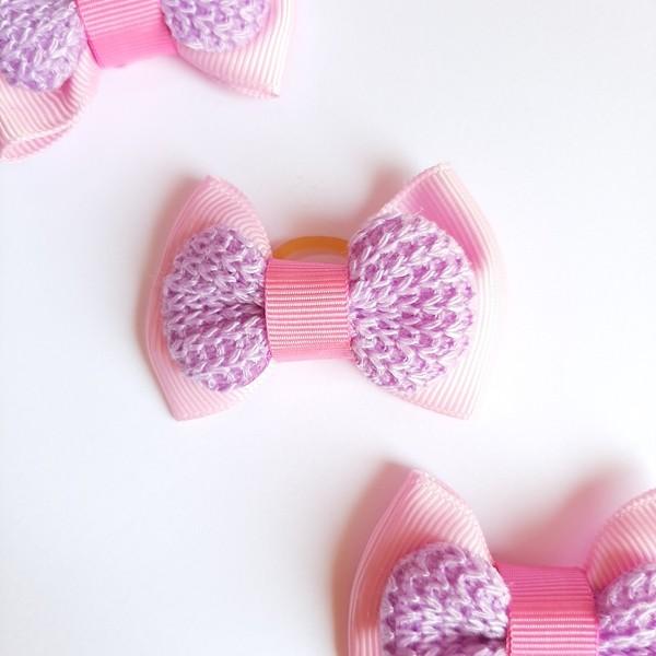 Laço Xuxinha Candy