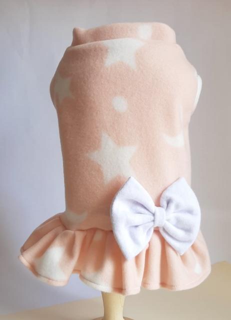Soft Estrela