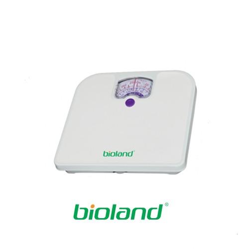 Balança Mecânica - Modelo BR9012