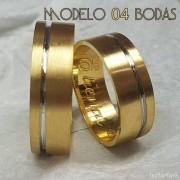 Modelo 04 Bodas