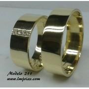 Modelo 211 LM